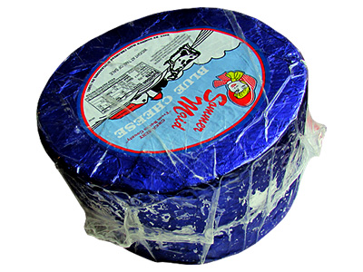 Spanish Blue Cheese