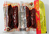 Palacios Sausage Pack of 4 Details 1