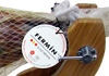 Iberico Shoulder Fermín Professional Ham Carving Kit Details 4